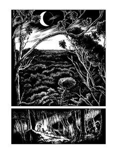 Dragonero #22 Sergio Bonelli Editore (Trono 2013)