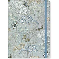Dusky Meadow Journal Small