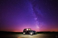 You can't beat this night sky. Thanks to Keith V. for this pic. #jeep #wrangler #sunset #nightsky #sky #starrynight #stars #star #jeepsunset #jeeplife #jeepadveture #jeepeverything #trails #tuesday #trailtuesday #jeeppeople #jeepporn #jeeplife #jeeplove #jeepnation