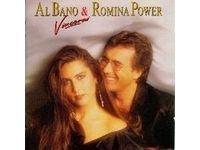 Albano e Romina Power #Ciao