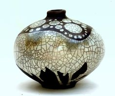 Image result for michael wein pottery