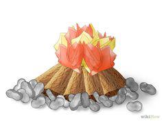 Image intitulée Make a Fake Fire Step 11