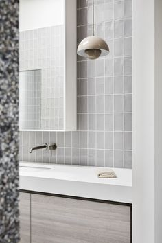 Bathroom Inspo, Master Bathroom, Baths Interior, Interior Architecture, Interior Design, Public Bathrooms, Farmhouse Homes, Cool Stuff, Interiors