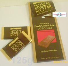 A delicious dark chocolate bar from Aldi's. | Products | Pinterest ...