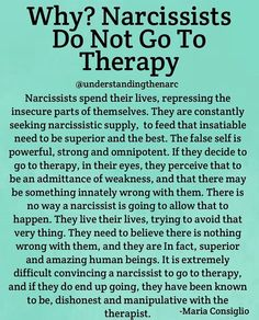 My Mil needs therapy. She has some inner issues. I think it stems back to her real dad leaving her and step dad abusing her. Narcissistic Supply, Narcissistic People, Narcissistic Behavior, Narcissistic Abuse Recovery, Narcissistic Personality Disorder, Narcissistic Sociopath, Narcissist Quotes, Relationship With A Narcissist, Toxic Relationships