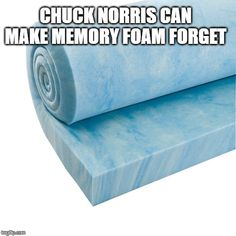Funny Meme Pictures, Funny Memes, Hilarious, Jokes, Chuck Norris Memes, Crazy Things, Chucky, Funny Stuff, Lunch