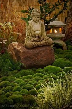 Image result for planning a small japanese garden #Japanesegardens  #JapaneseGarden