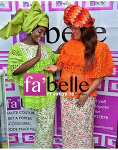 African Fashion Dresses, Crochet Hats, Couture, T Shirt, African Fashion, Womens Fashion, Veil, Knitting Hats, Supreme T Shirt