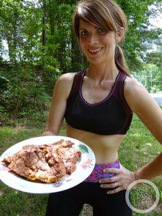Kelly Williams Hogan's Blog:  My Zero Carb Life.