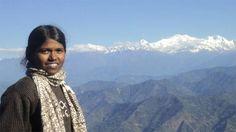 Everest climber Purna to address UN meet Read complete story click here http://www.thehansindia.com/posts/index/2015-08-21/Everest-climber-Purna-to-address-UN-meet-171502