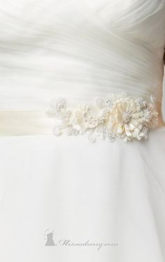 Bridal Accessories | MissesDressy.com