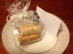 10 Wine Cork Magnets Wine Cork Crafts Wine Cork Magnet
