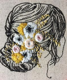 See this Instagram photo by @leelee_stitches • 249 likes