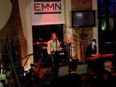 Emma @ EMMN !