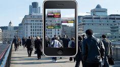 Navigating-the-legal-pitfalls-of-augmented-reality