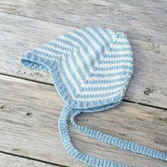 ~ Småstrikk ~ #djevellue #leneholmesamsøe #gavestrikk #babystrikk #babylue #strikk #strikking #strikket #strikkedilla #stica #strik #stricken #handmade #dropsgarn #dropscottonmerino #dropsfan #knitinspo123 #knitting_inspiration #knit #knitting #knitted #knittersofinstagram #instaknit #knitstagram