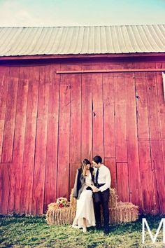 #rusticwedding