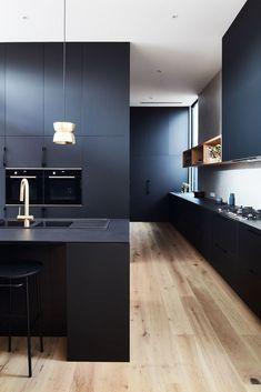 100 Locarno Ideas Bathroom Inspiration Bathroom Interior Design Bathroom Interior