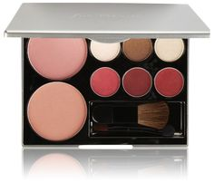 Sue Devitt Set Day and Night Neutrals Compact >>> Continue to the product at the image link.
