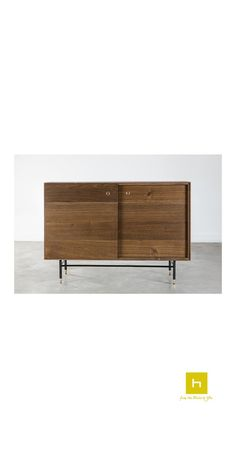 Ciara Sideboard Sideboard, Buffet, Lounge, Cabinet, Dining, Storage, Furniture, Home Decor, Airport Lounge