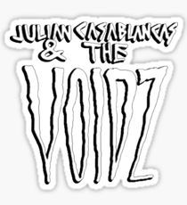 372 best aliennation mood board images IROC-Z Convertible image result for julian casablancas and the voidz logo