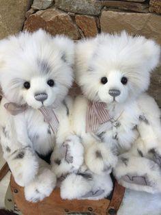 Amigurumi Crochet Teddy Bear Toys Free Patterns #teddybearpatterns - dreamhouse Teddy Beer, Teddy Bear Gifts, Teddy Bear Toys, Cute Teddy Bears, Teddy Bear Cartoon, Crochet Teddy Bear Pattern, Teddy Bear Pictures, Charlie Bears, Boyds Bears
