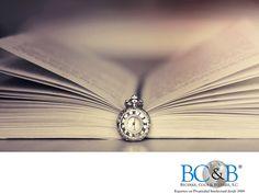 PATENTES Y MARCAS EN MÉXICO: En BC&B protegemos el conocimiento