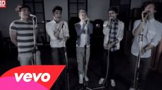 Bringing back this beauty... Look how much they have changed! Not nearly enough directioners have seen this! Just like to point out 1:54-1:58 love the zarry Moment!