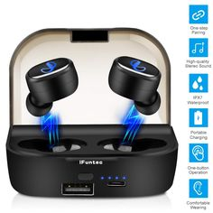 72 Best Iphone Earbuds Images Iphone Earbuds Earbuds Iphone