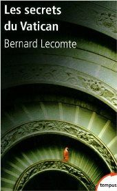 Romans érotiques romans gratuits en ligne