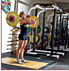Six Tips for Strength Training Women New to Lifting