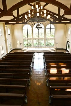 Walters Wedding Estates Features Multiple Beautiful Venues In DFW