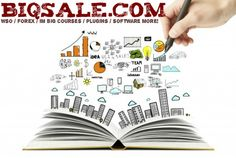www.biqsale.com Email Extractor is a great helper in conducting email marketing campaigns. Every email campaign requires large lists of email addresses.
