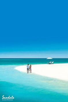 8c21d70cf37e9 Discover an ocean paradise at Sandals South Coast. Sandals Whitehouse  Jamaica