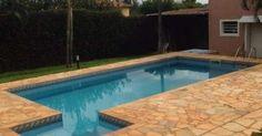 Solua Imobiliária - Casa para Venda/Aluguel em Campinas