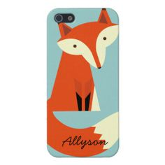 >>>Coupon Code          	Fox Covers For iPhone 5           	Fox Covers For iPhone 5 lowest price for you. In addition you can compare price with another store and read helpful reviews. BuyDiscount Deals          	Fox Covers For iPhone 5 Online Secure Check out Quick and Easy...Cleck Hot Deals >>> http://www.zazzle.com/fox_covers_for_iphone_5-256886063604188648?rf=238627982471231924&zbar=1&tc=terrest
