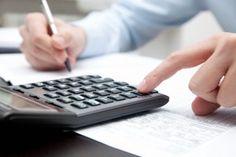 Confira as dicas para agilizar sua declaração do IR em 2016