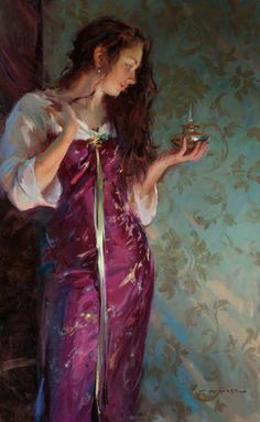 https://i.pinimg.com/236x/f4/a8/d7/f4a8d79251b658436e2d98b885194204--woman-art-beautiful-paintings.jpg