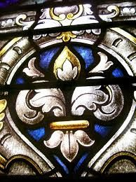 Image result for stained glass