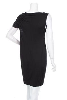 Φόρεμα H&M #6435406 - Remix