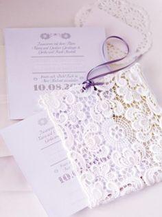Hübsche Tischdeko für Ihre Hochzeit - BRIGITTE.de