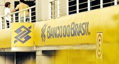 R$ 2.704.000.000,00 !! Foi o lucro do Banco do Brasil em apenas 9 meses