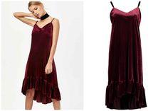 Hi girls and boys! How are you?  Today's post brings the Wishlist: Zaful Burgundy Velvet Dresses and Giveaway. 😁  First, I will present a wish list of Burgundy Bodycon Dress (velvet is in fashion!!!). I selected 3 beautiful dresses from ZAFUL. Look! _____________  Oi, Meninas e Meninos! Como estão?  O post de hoje traz a Wishlist: Zaful Vestidos de Veludo Vinho e um Sorteio. 😁  Primeiro, vou apresentar uma lista de desejos de Vestidos de Veludo Vinho (o veludo está na moda!!!). Selecion...