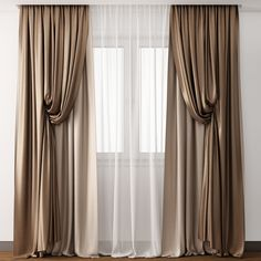 Why Living Room Curtain Styles Are Important to Your House - Life ideas Living Room Decor Curtains, Art Deco Living Room, Home Curtains, Window Curtains, Art Deco Curtains, Beige Curtains, Luxury Curtains, Tulle Curtains, Modern Curtains