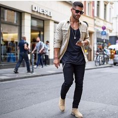 Digital Influencer ✉️ modamasculinatop@gmail.com KIK: modamasculinatop Men's Fashion   Publicidade   Advertising