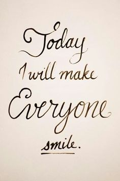 wasbella102:  Good Morning All ♥  Well its 7:45am, and all is well, Unlike yesterday, that was a disaster, Bloody kids, try the patience of...