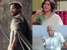 Madaari, A Wednesday and Damini: The one-man fight against system