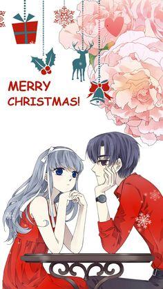 Ming Lan and Ming Qing Lan Chi, Blue Wings, Vampire Knight, Shoujo, Anime Love, Fairy Tail, Anime Couples, Webtoon, Manhwa