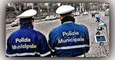 Al via le Assunzioni nella Polizia Municipale. Requisiti minimi, AFFRETTATI E CANDIDATI QUI - http://www.sostenitori.info/al-via-le-assunzioni-nella-polizia-municipale-requisiti-minimi-affrettati-e-candidati-qui/234419