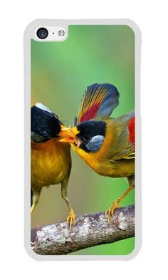Cunghe Art Custom Designed White TPU Soft Phone Cover Case For iPhone 5C With Birds Silver Eared Mesia Phone Case https://www.amazon.com/Cunghe-Art-Custom-Designed-iPhone/dp/B0166OKGXE/ref=sr_1_3583?s=wireless&srs=13614167011&ie=UTF8&qid=1467870432&sr=1-3583&keywords=iphone+5c https://www.amazon.com/s/ref=sr_pg_150?srs=13614167011&rh=n%3A2335752011%2Cn%3A%212335753011%2Cn%3A2407760011%2Ck%3Aiphone+5c&page=150&keywords=iphone+5c&ie=UTF8&qid=1467869950&lo=none